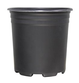 pro can Thermoformed Nursery Pot 1 Gallon