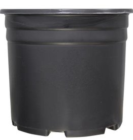 pro can Thermoformed Nursery Pot 3 Gallon