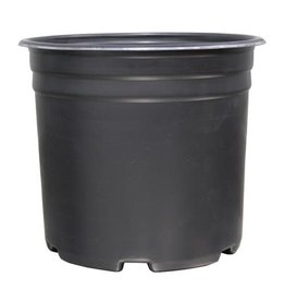 pro can Thermoformed Nursery Pot 5 Gallon