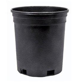 Gro Pro Gro Pro Premium Tall Nursery Pot 3 Gallon