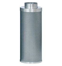 Can Filter Group Can-Lite Filter 4 in 250 CFM