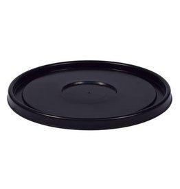 Gro Pro Gro Pro® Bucket Lid for 3.5 & 5 gallon