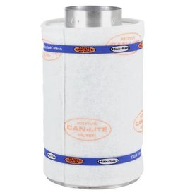 """Can Filter Group Can-Lite Mini 6"""" x 16"""" 420 CFM"""