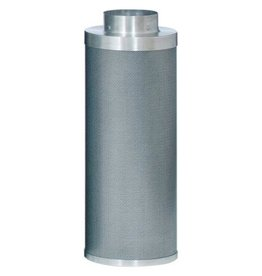 Can Filter Group Can-Lite Filter 6 in 600 CFM