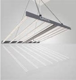 Gavita Gavita Pro 1700e LED 120-277 V
