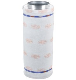 Can Filter Group Can-Lite Filter 12 in 1800 CFM