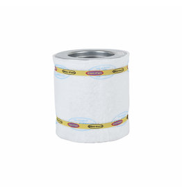 Can Filter Group Can-Filter 33 w/ out Flange 200 CFM