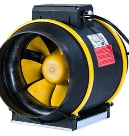 Can Filter Group Can-Fan Max Fan Pro Series 8 in - 863 CFM