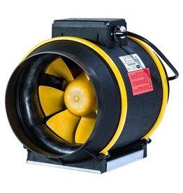 Can Filter Group Can-Fan Max Fan Pro Series 8 in - 8 inch Inline fan 63 CFM