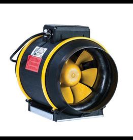 Can Filter Group Can-Fan Max Fan Pro Series 6 inch Inline Fan - 420 CFM