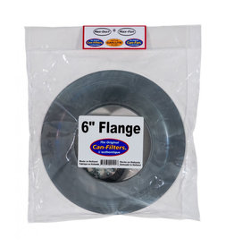 Can Filter Group Can-Filter Flange 6 in