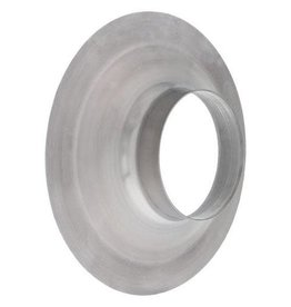 Can Filter Group Can-Filter Flange 6 in (50/75)