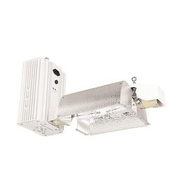 Sun System Power and Lamp Cord Sun System Pro Sun LEC 630 Watt 120-240 Volt Etelligent Compatible - Lamp Not Included