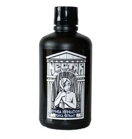 Nectar For The Gods Nectar for the Gods Hygeia Hydration Quart