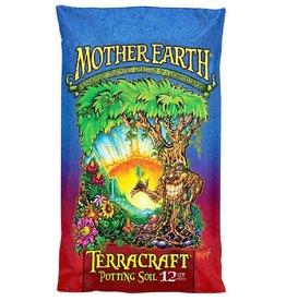 Mother Earth Mother Earth Terracraft Potting Soil 12QT