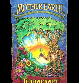 Mother Earth Mother Earth Terracraft Potting Soil 2CF