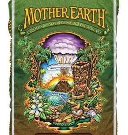 Mother Earth Mother Earth Coco Peat Blend 1.5 cu ft