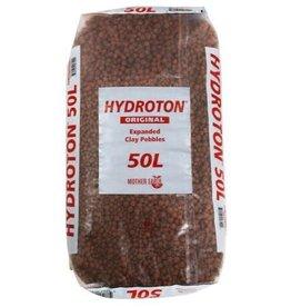Mother Earth Hydroton Original 50 Liter