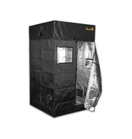 Gorilla Grow Tent 4'x4' Gorilla Grow Tent GGT