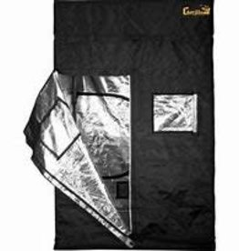 Gorilla Grow Tent 5'x5' Gorilla Grow Tent GGT