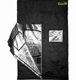 Gorilla Grow Tent 5'x5' Gorilla Grow Tent