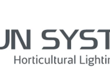 Sun System LEC