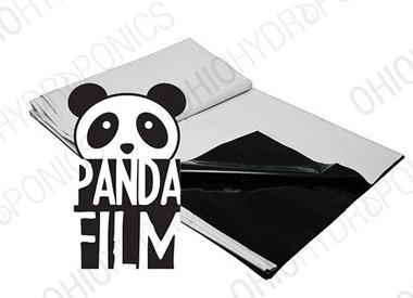 Panda Brand Film
