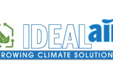 Ideal Air