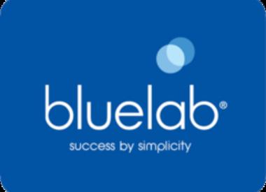 BlueLab
