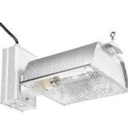 Sun System LEC Sun System Pro Sun LEC 315 277 Volt Etelligent Compatible - Lamp Not Included