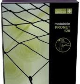 Hydrofarm Pronet Trellis for tents from 2' to 4'