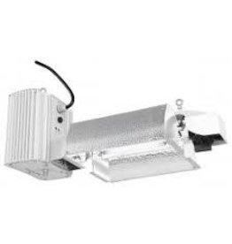 Sun System LEC Sun System Pro Sun LEC 630 Watt 277 Volt Etelligent Compatible - Lamp Not Included