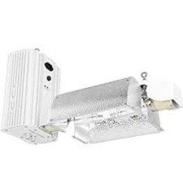 Sun System LEC Sun System Pro Sun DE 1000 Watt 120-240 Volt Etelligent Compatible w/ Premium 2100 µmol DE Lamp