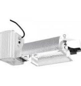 Sun System LEC HGC906293 - Sun System Pro Sun DE 1000 Watt 277 Volt Etelligent Compatible w/ Premium 2100 µmol DE Lamp