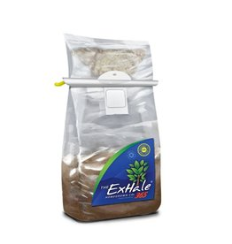 ExHale CO2 ExHale 365-Self Activated CO2 Bag