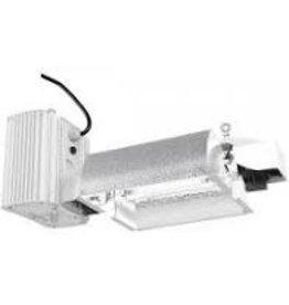Sun System LEC Sun System Pro Sun DE 1000 Watt 480 Volt Etelligent Compatible w/ Premium 2100 µmol DE Lamp