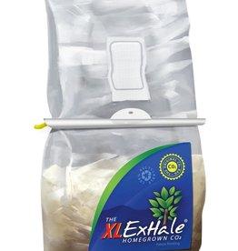 ExHale CO2 ExHale XL CO2 Bag