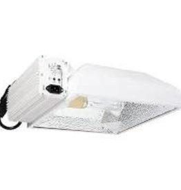 Sun System LEC Sun System 315 Watt LEC Boss Com 120-240 Volt w/ 3100 K Lamp