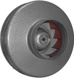 """Atmosphere Vortex 6"""" 449 CFM Powerfan"""