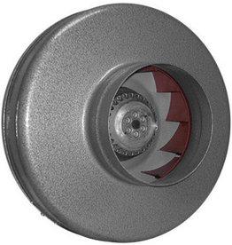 """Atmosphere Vortex 6"""" 449 CFM Powerfan Inline Fan"""