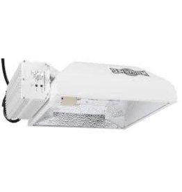 Sun System LEC Sun System 315 Watt LEC Boss Com 347 Volt w/ 3100 K Lamp