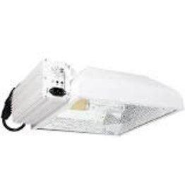 Sun System LEC Sun System 315 Watt LEC Boss Com 120-240 Volt w/ 4200 K Lamp