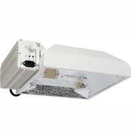 Sun System LEC Sun System 315 Watt LEC Boss Com 347 Volt w/ 4200 K Lamp