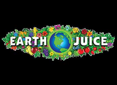 Hydro Organics / Earth Juice