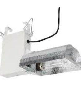 Sun System LEC Sun System LEC Commercial Fixture 208 / 240 Volt w/ 3100 K Lamp
