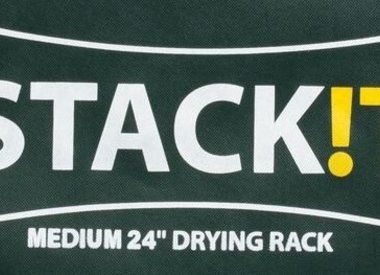 STACK!T