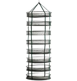 STACK!T Stack!t Dry Rack w/Clips 2ft