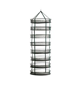 STACK!T Stack!t Drying Rack w/Clips 2ft