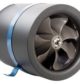 """Hydrofarm Phat Fan 8"""", 667 CFM"""