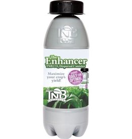 TNB Naturals TNB Naturals The Enhancer CO2 Canister